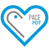 PACE-PDT