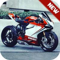 Race Moto Matit