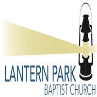 Lantern Park Baptist Church - Lake City, FL