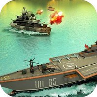 Us Navy Warship
