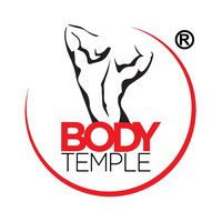 Body Temple App