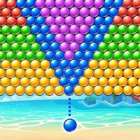 Bubble Blast - Pop Shooter