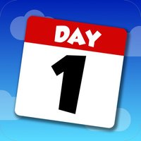 One Day- Countdown