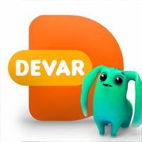 DEVAR - Augmented Reality