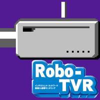 ROBO-TVR iCamera