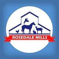 Rosedale Rewards