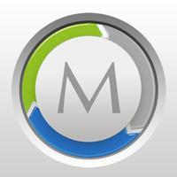 Medisana ThermoApp