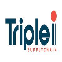TripleiStatus