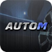 AutoM