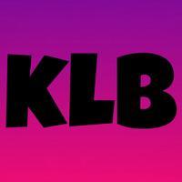 KLB FITNESS
