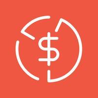 Budgeteer Smart Spending Tracker Money and Finance