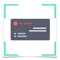 Scan Card & Translate