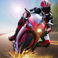 NBMoto - Passionate Racing