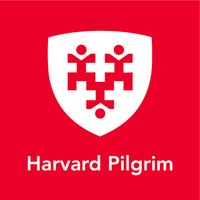 Harvard Pilgrim