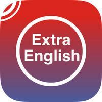 Extra English- Learning Conversation BBC Subtitles