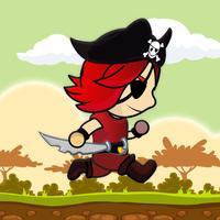 Pirate Kings!!!