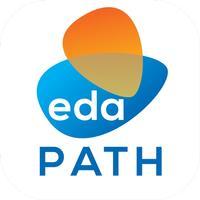 eda-PATHFINDER