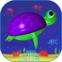 Grumpy Turtle Lite