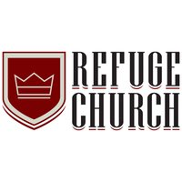 Refuge Church- Charlestown, IN