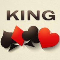 King HD
