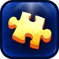 Fun Jigsaw Puzzles