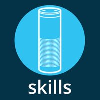Skills & Command for Echo Dot