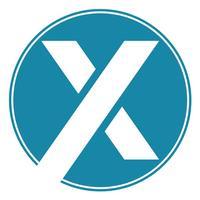 X Coin Trader