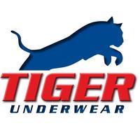 Tiger Underwear