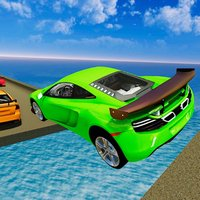 Ultimate Car Stunts