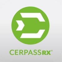 CerpassRx