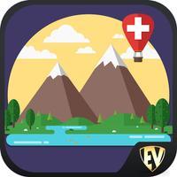Explore Switzerland Guide