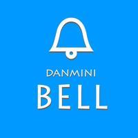 DANMINI BELL