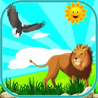 Animal World: Educational Sight Game for Toddler