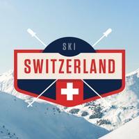 Ski Switzerland App