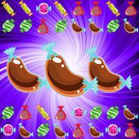 Amazing Sweet Gummy - Sugar Selection
