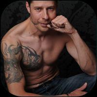Tattoo My Photo - Tattoo Maker