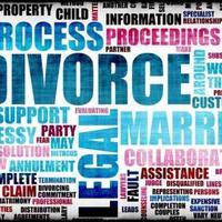 My Virtual Divorce, P.C.