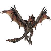 Dynosaurs Encyclopedia