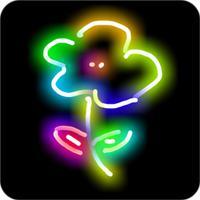 Kids Doodle - Movie Kids Color & Draw - Pro Version