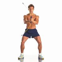 BodyBlade Fitness