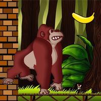 Hungry Kong