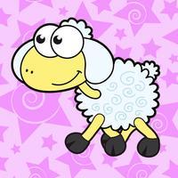 Sheep Battle - Free Game Animal Lovers