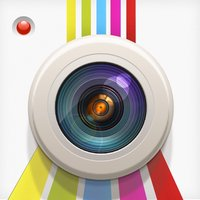 All-in-1 HD Slow-Shutter Pic-Lab & Studio Art Design Editor Free