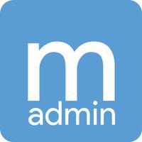 myly admin