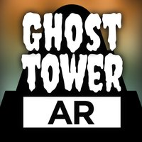 Ghost Tower AR