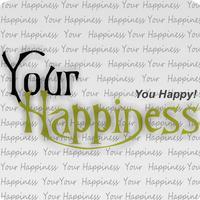 You Happy