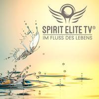 Spirit Elite TV