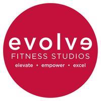 Evolve Fitness Studios