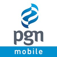 PGN Mobile
