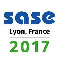 SASE 2017